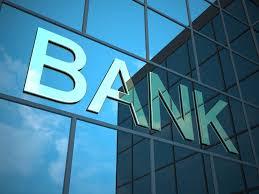 Finansiering via bank